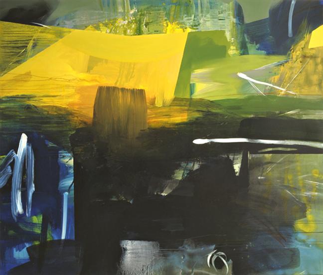 artwork-goldberg