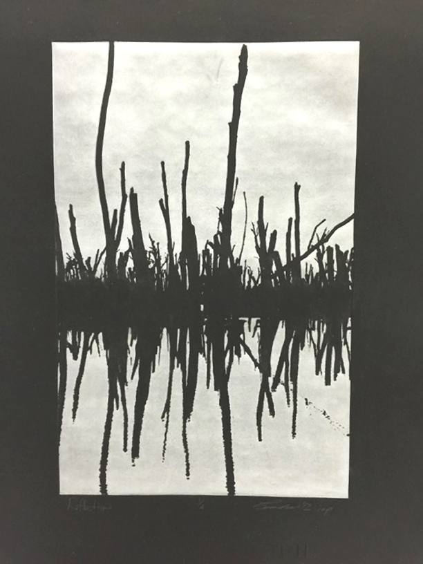 artwork-lindell