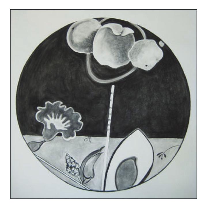 artwork-poverman