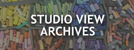 Studio View Archives