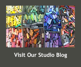 Visit Our Studio Blog