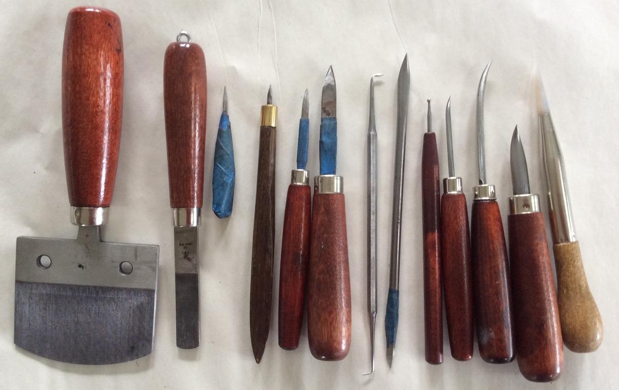 figure-2-tools